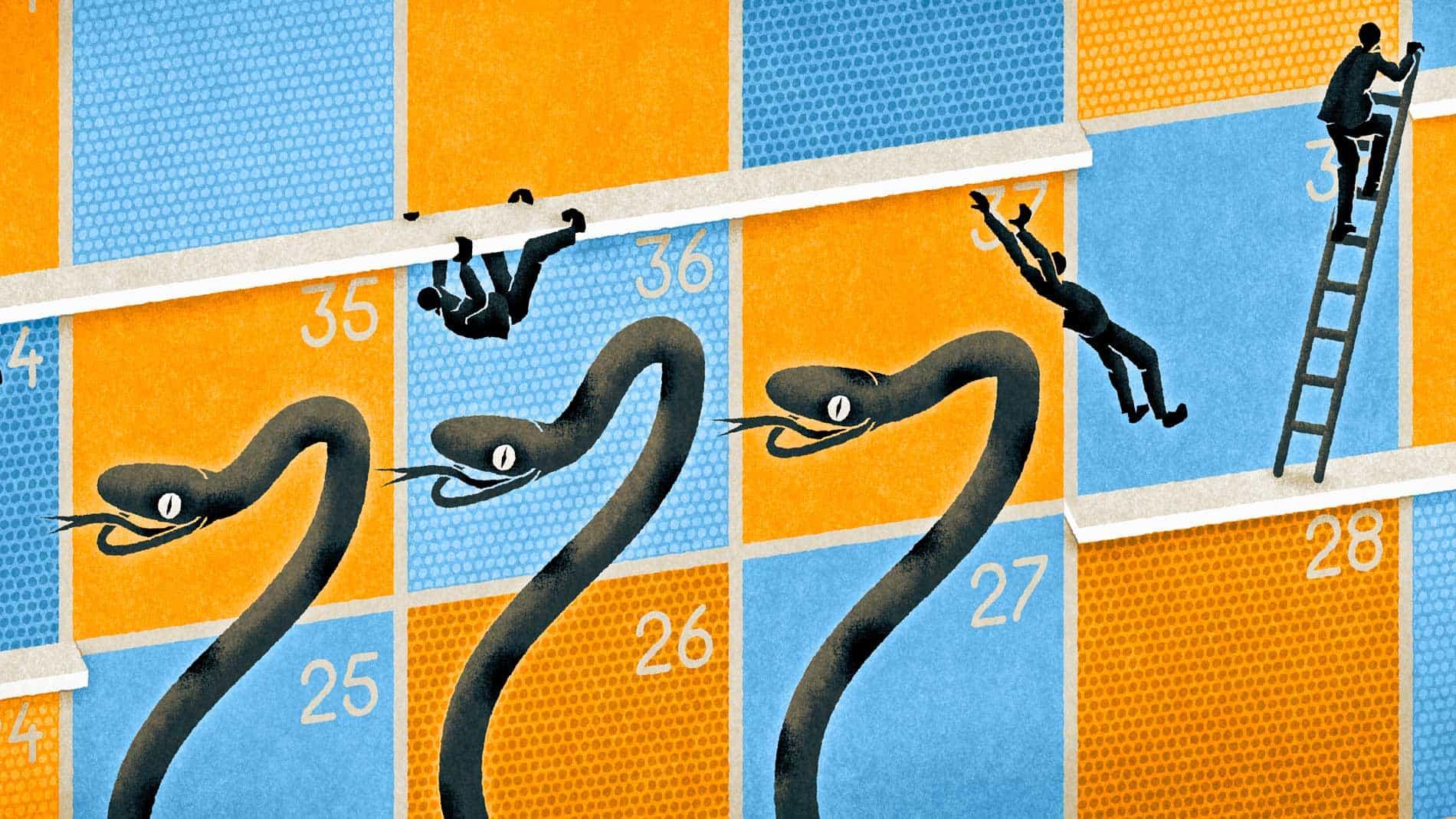 tef-wonkhe-snakes-ladders
