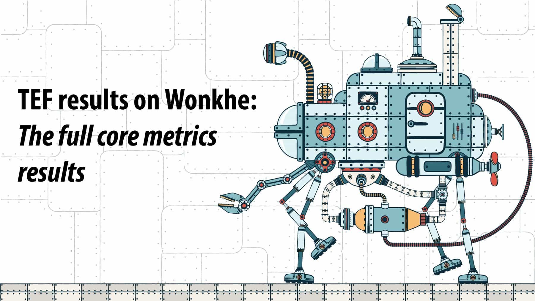 core-metrics-tef-results-ranking