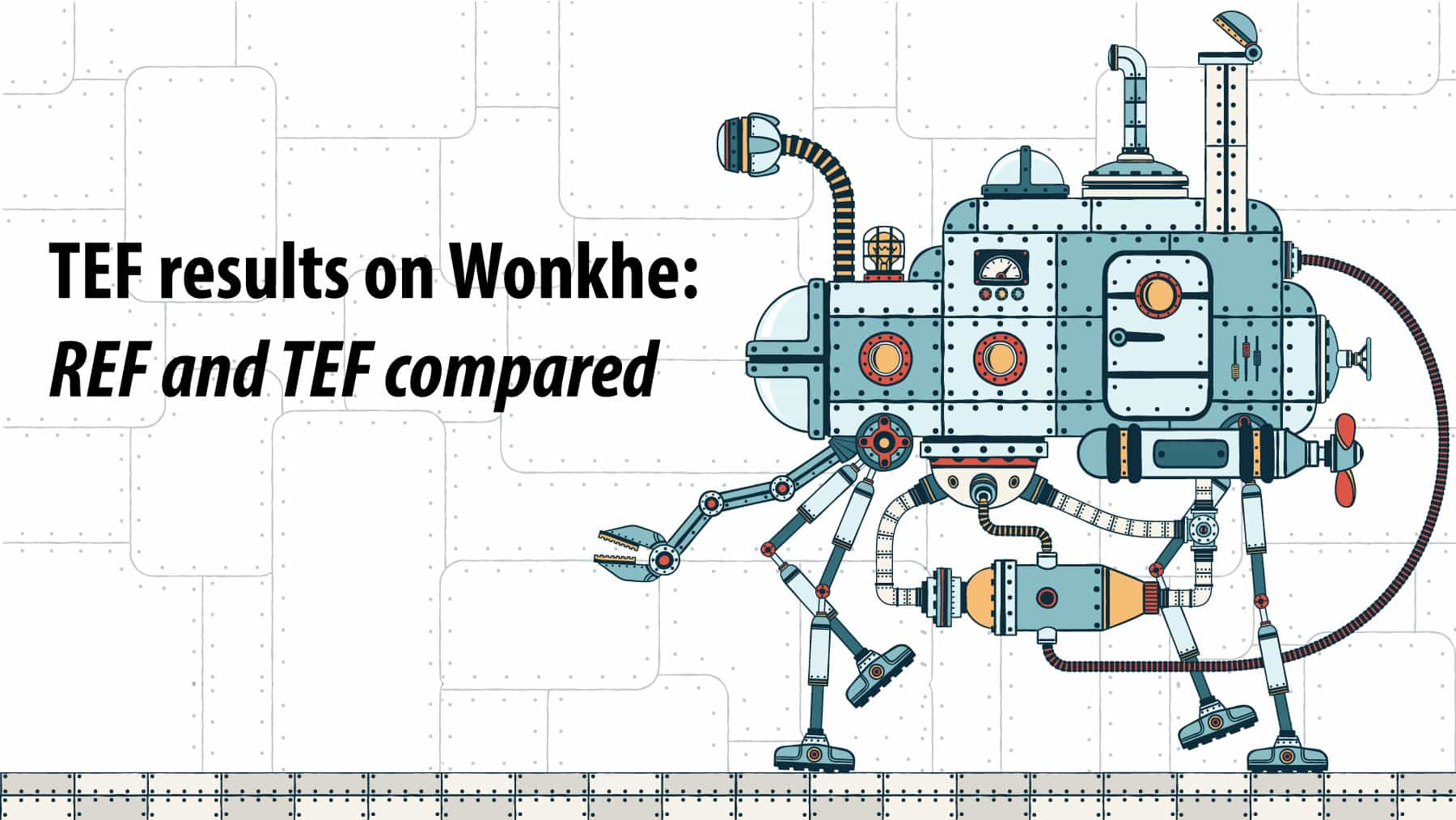 ref-tef-compared-wonkhe-results