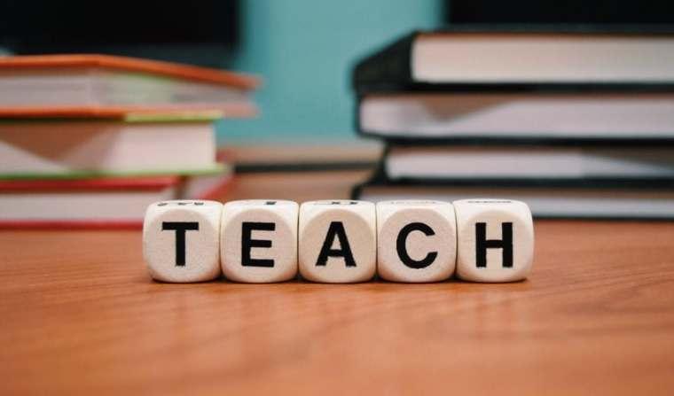 TEACH-dice-850x500