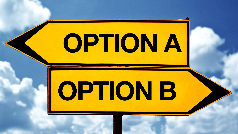 wonkhe-optionA-optionB
