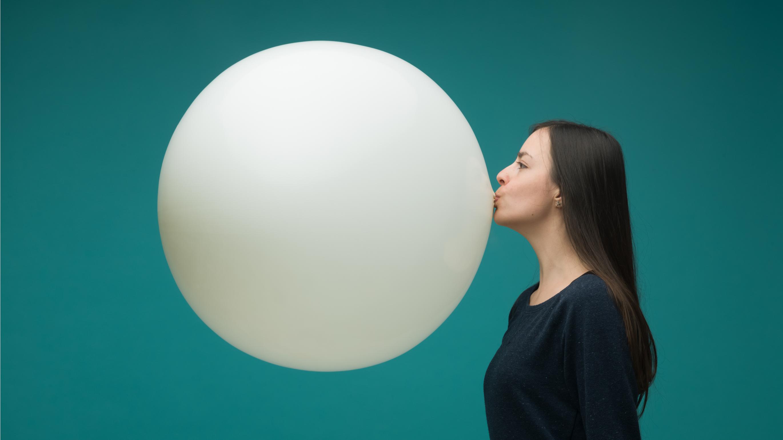 wonkhe-balloon-inflation