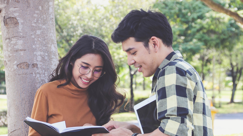 wonkhe-student-engagement
