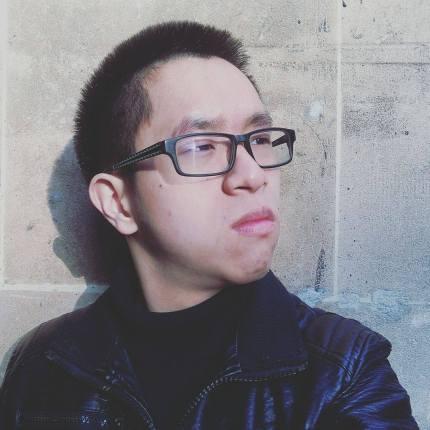 Profile Picture (Standard)