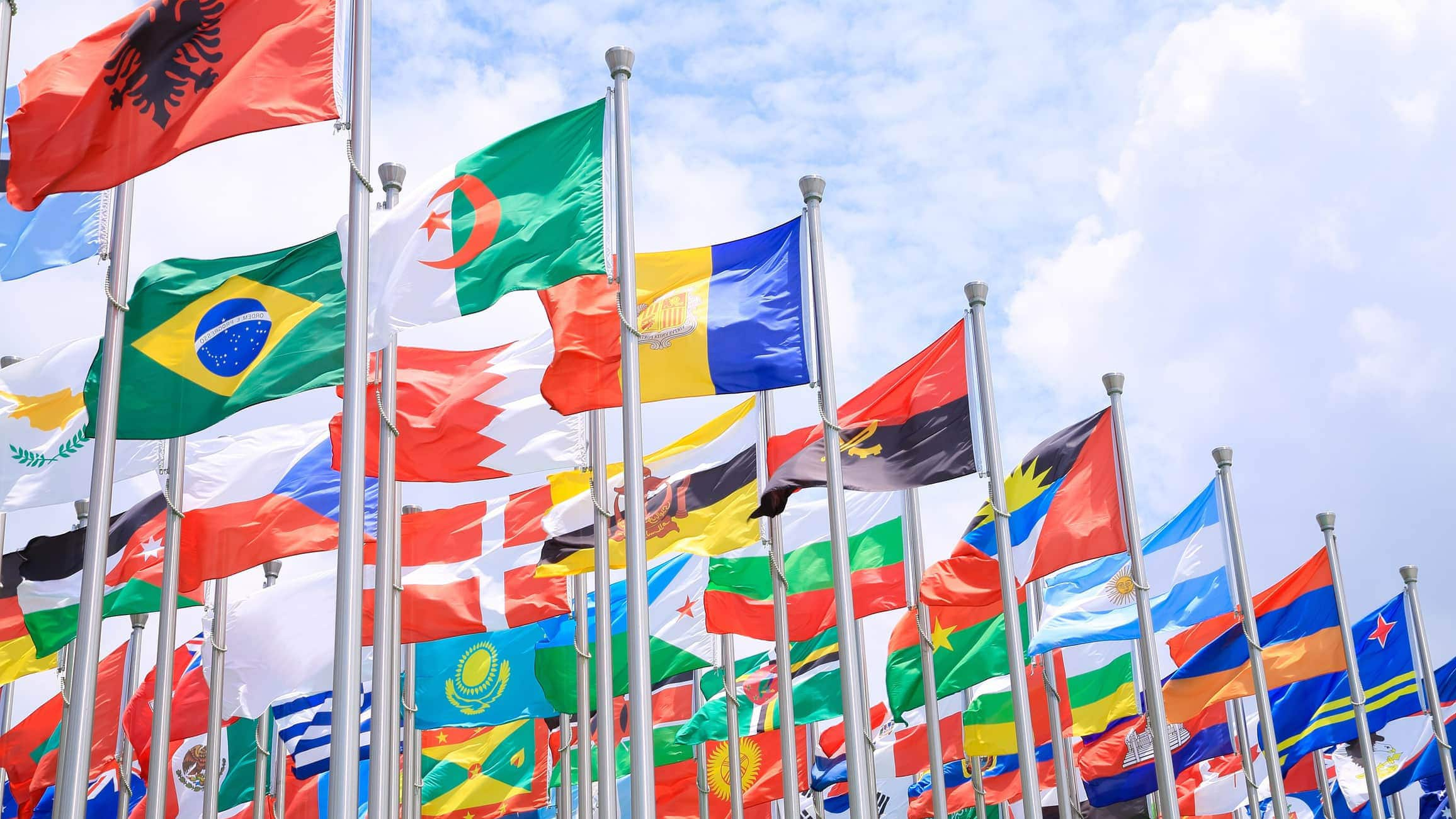 wonkhe_flags_international2