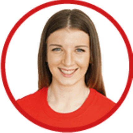 Gemma Paine Website 2019