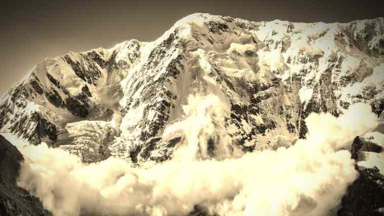 wonkhe-avalanche-sepia