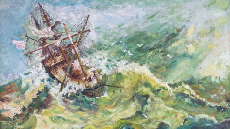 wonkhe-ship-in-stormy-seas