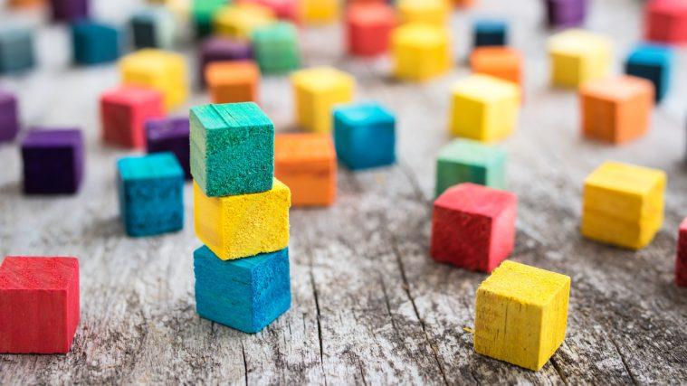 Wonkhe-build-back-blocks-3
