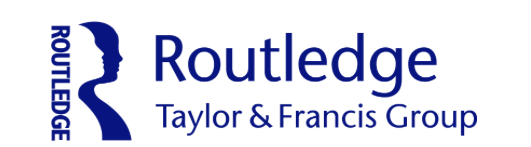 Routledge-Logo-Taylor-and-Francis-Group-e1556268278662