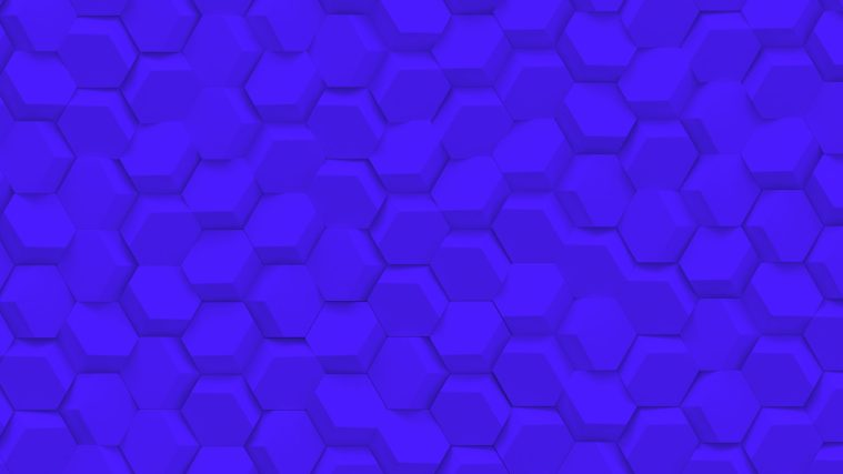 wonkhe-clusters-hexagons