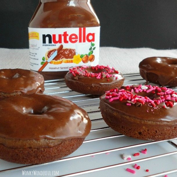 nutella-donuts1