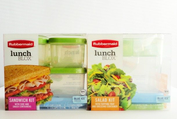 Kids Lunchbox Meal ::: wonkywonderful.com