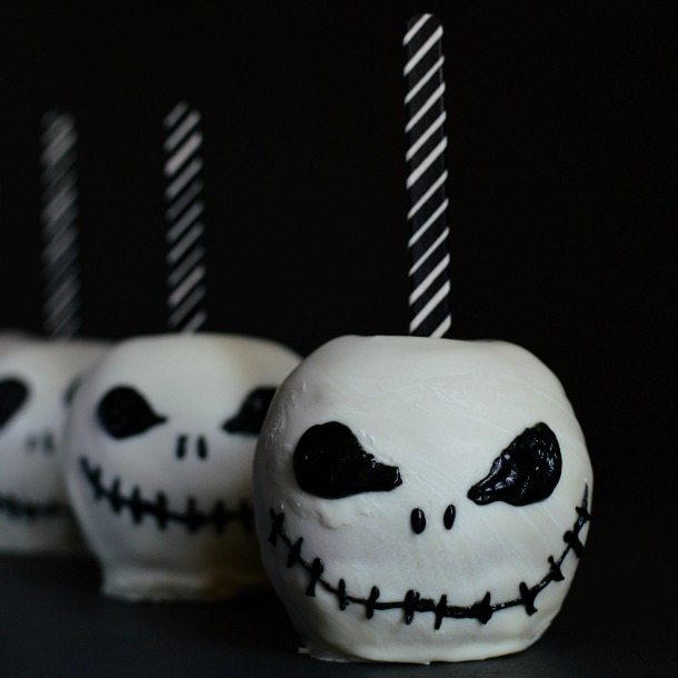 jack-skellington-apples-square
