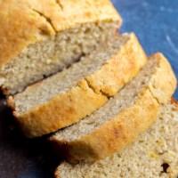 Quick and Simple Banana Bread Recipe