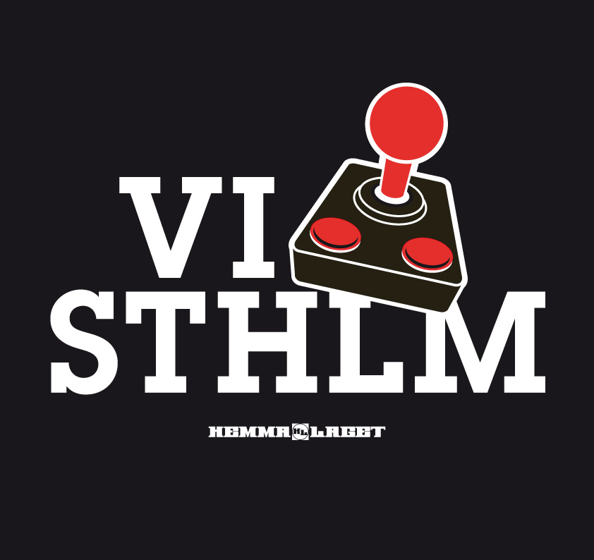 vi-styr-sthlm_svart