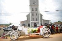Wole Awolowo Burial 19April2013_Daniel Sync PHOTOS-2