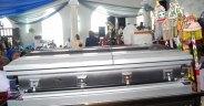 Wole Awolowo Burial 19April2013_Daniel Sync PHOTOS-4