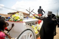 Wole Awolowo Burial 19April2013_Daniel Sync PHOTOS-51