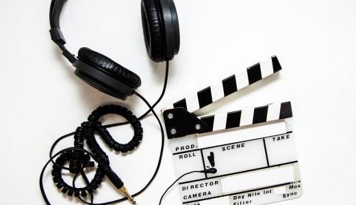 IZONEの映画Eyes On Me the Movieは日本でも上映される?場所や値段は?