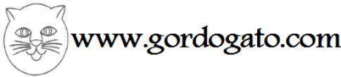 Gordogato.com