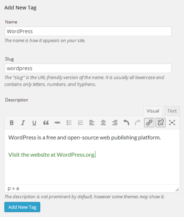 WooCommerce SEO - This WordPress Plugin Will Help Your WooCommerce Site Achieve Better SEO Results
