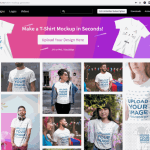 Great Product Images for WooCommerce Store Owners