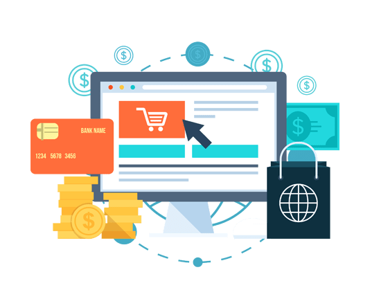 How Do WooCommerce SEO Tips Help?