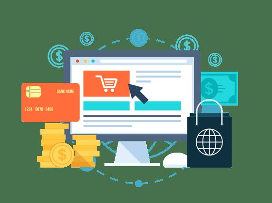 WooCommerce SEO Tips for Higher Revenue