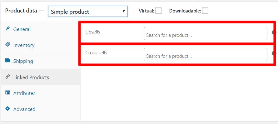 WooCommerce Growth Tools via Bundled Products