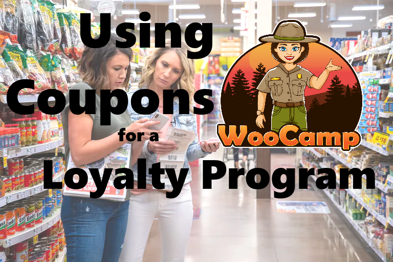 Points and Rewards WooCommerce Plugin