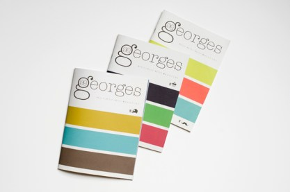 georges-free-give-away-7