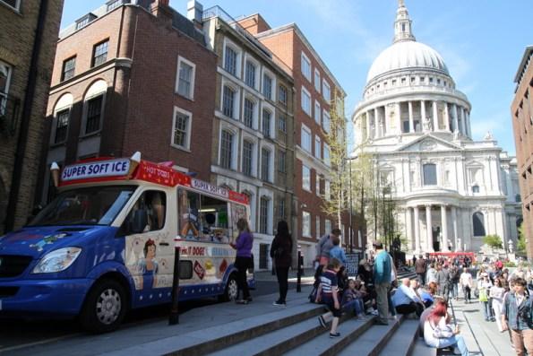 2013-05 Londres (67)
