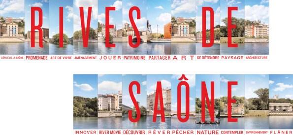 Lyon-rives-de-saône-logo