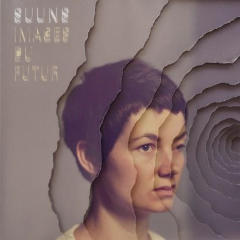 Suuns-Images-Du-Futur