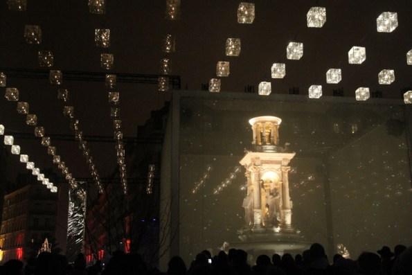 2013-12-09 Fête des Lumières (15)