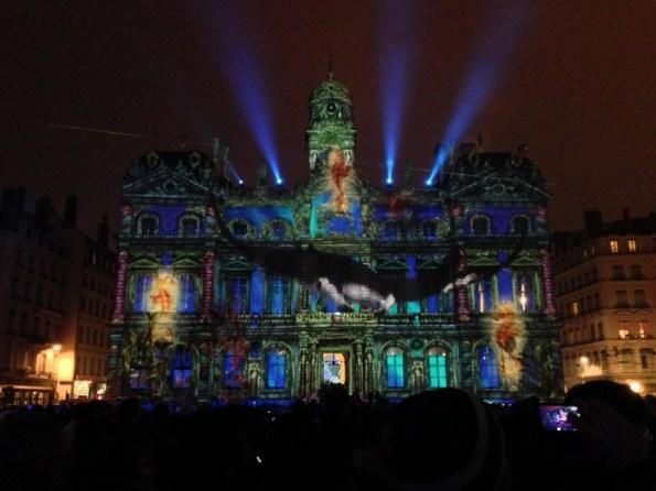 2013-12-09 Fête des Lumières (29)