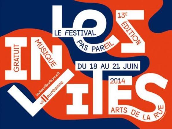 144_LES-INVITES-DE-VILLEURBANNE-affiche-2014