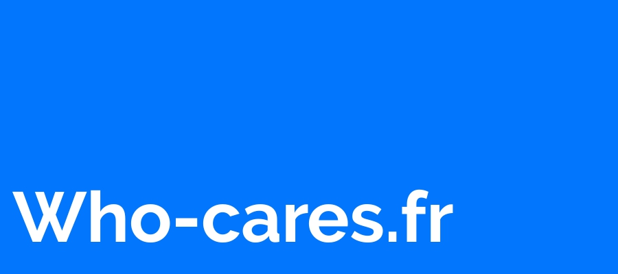 Who-cares-900