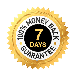 B2BKing - The Ultimate WooCommerce B2B Plugin - 3