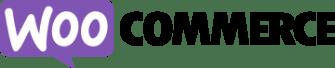 Easy Online Store. WooCommerce