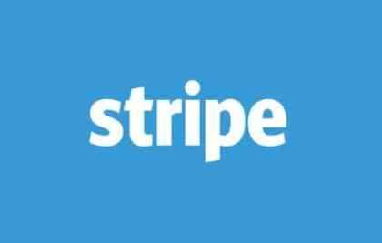 Easy Digital Downloads Stripe Addon