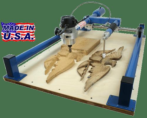 wood carving duplicator machine,risograph duplicator machine,cheap ...
