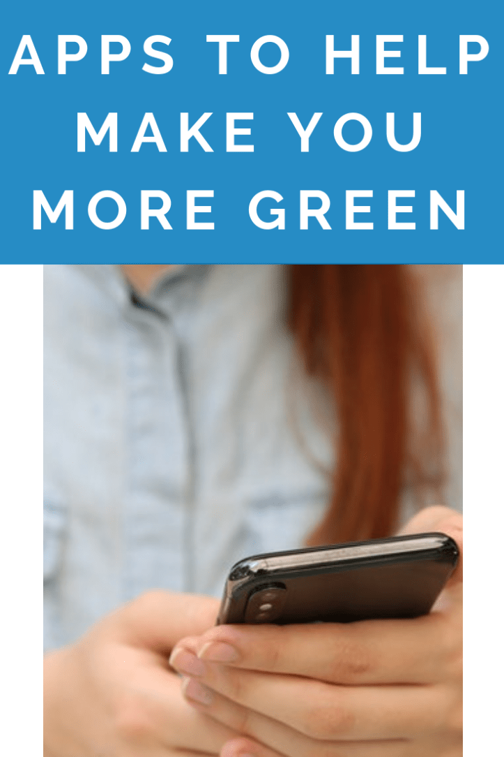 Apps to help make you more green.png