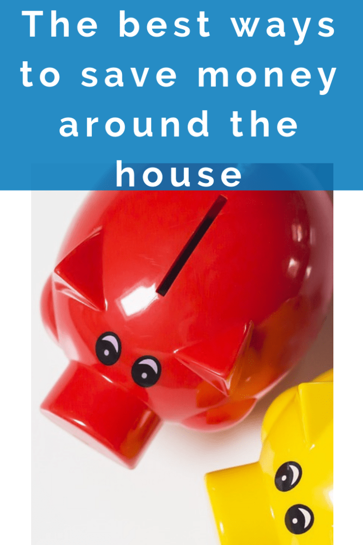 The best ways to save money in life and around the house.png