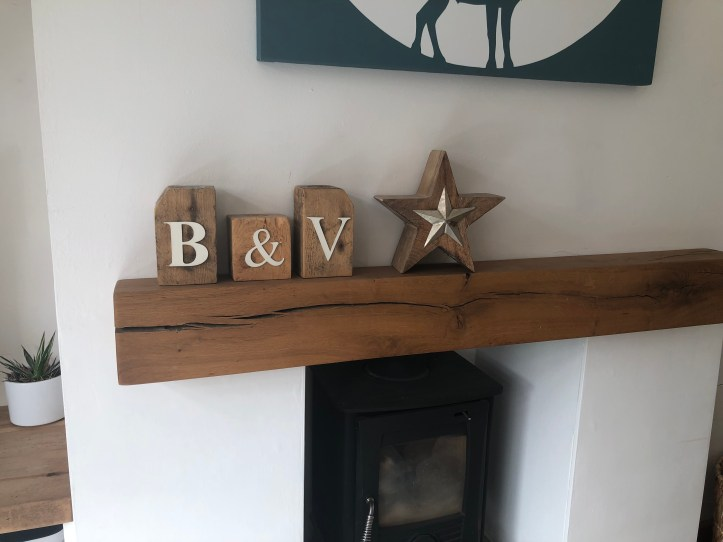 Wood you love a bit of these decor ideas.jpg
