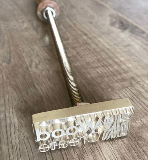 branding iron business logo wood.PNG