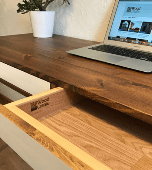 How to brand your wooden furniture creations with your logo.PNG