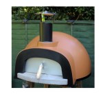 Neo Forni Oven Only including door