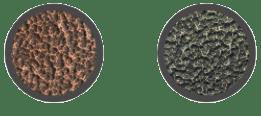 coper-and-anthrachite